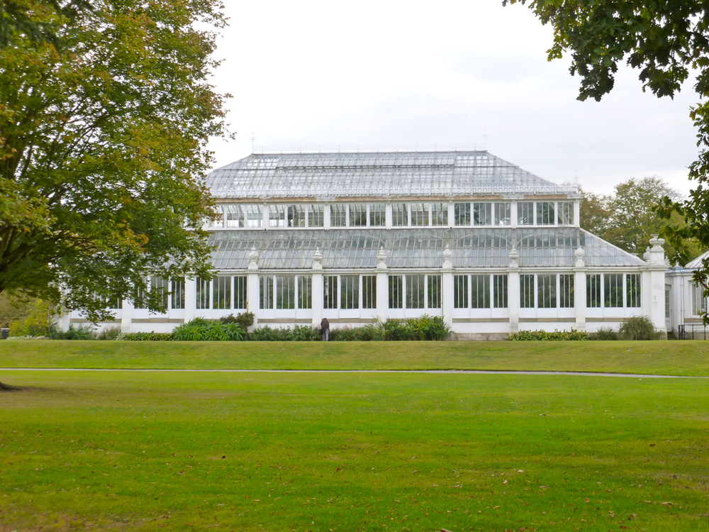Kewgardens08