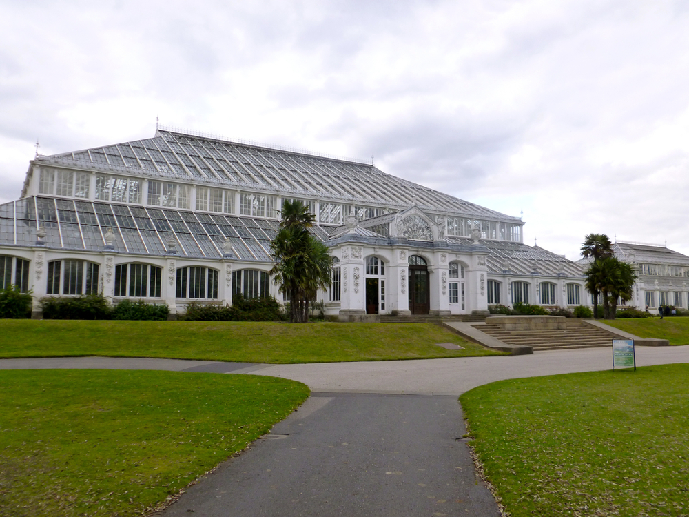 Kewgardens09