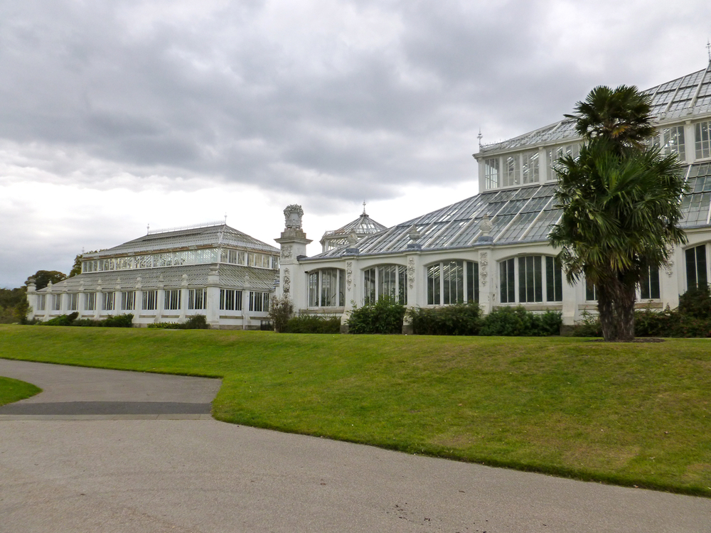 Kewgardens13