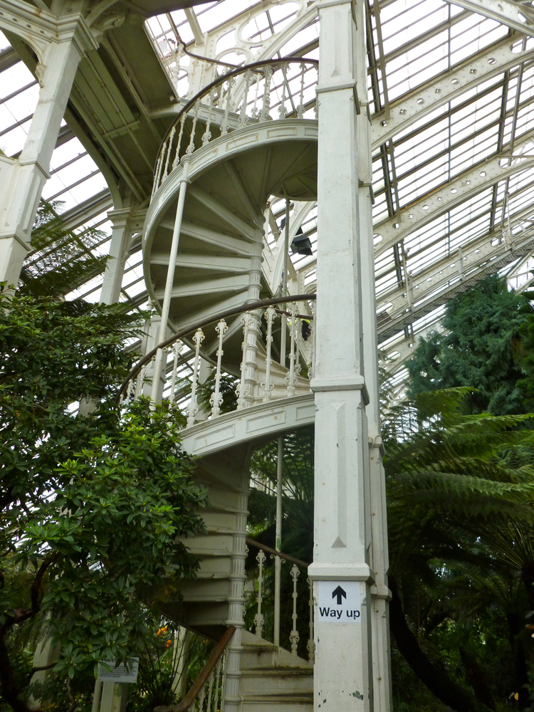 Kewgardens23