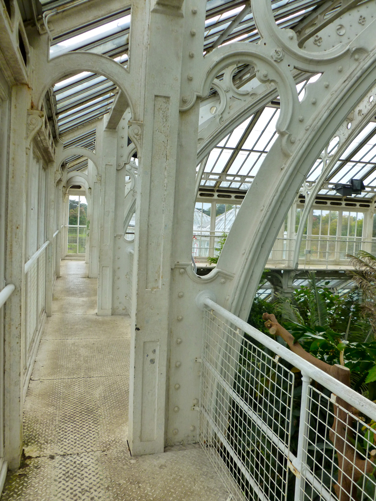 Kewgardens29