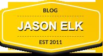 Jason Elk